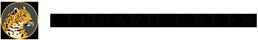Leopard Creek Logo